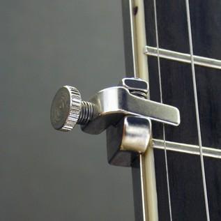 SHUBB FS Banjo 5th String Capo