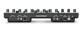 Novation Twitch DJ