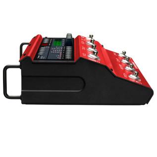 TC Electronic Nova System Limited Guitar Effects Processor_2