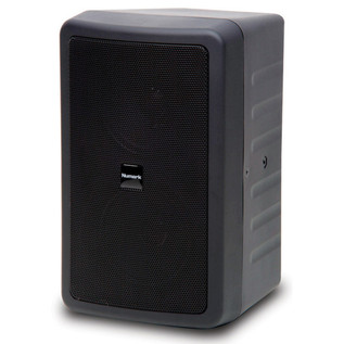 Numark NPM100 Active Speaker (Each)
