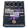 Carl Martin Kompressor / Limiter