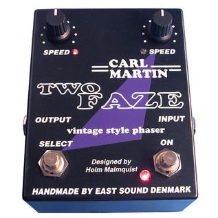Carl Martin Two-Faze