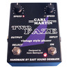 Carl Martin Two-Faze Phaser Pedal