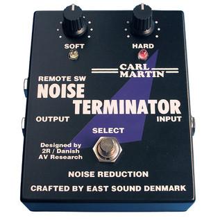 Carl Martin Noise Terminator