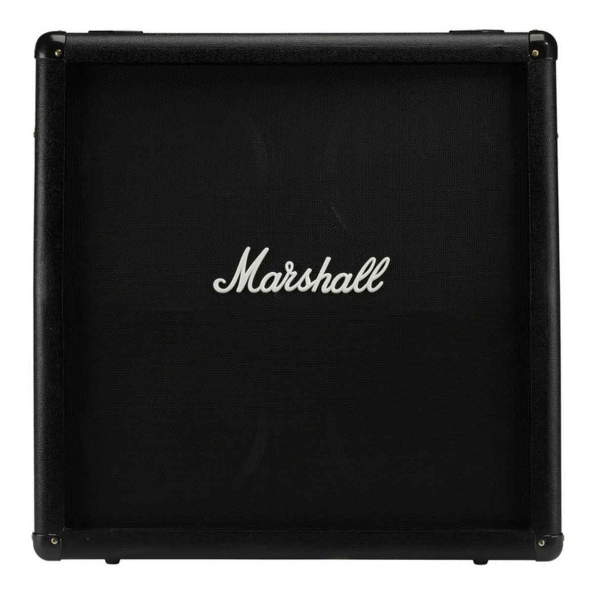 marshall m412a 300w taille standard 4 x 12 combo enceinte. Black Bedroom Furniture Sets. Home Design Ideas