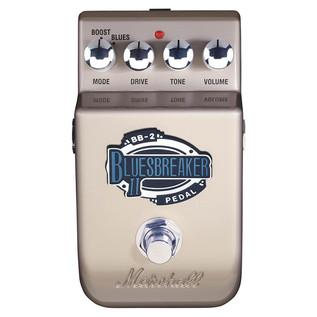 Marshall BB-2 Bluesbreaker II (Drive / Boost)
