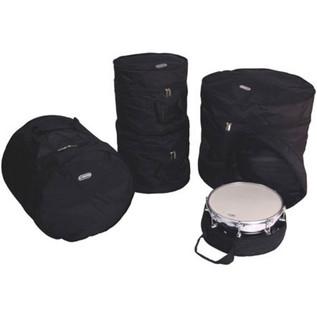 Kinsman Deluxe Drum Set Bags