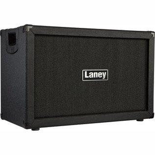 Laney IRT-212 Ironheart 2 x 12