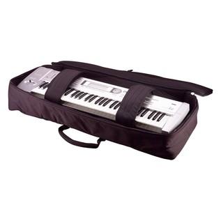 Gator GKB-49 49 Key Keyboard Gig Bag