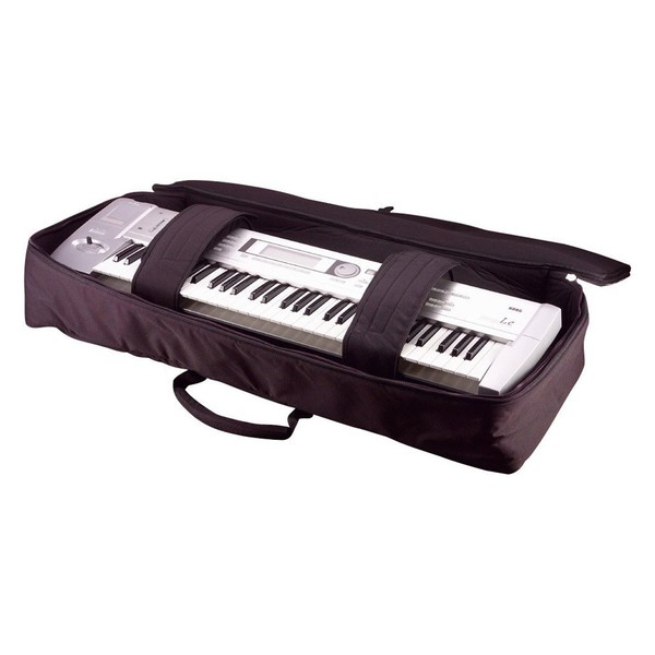 Gator GKB-49 49 Key Keyboard Gig Bag