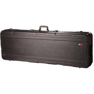 Gator GKPE49-TSA 49 Note Case main