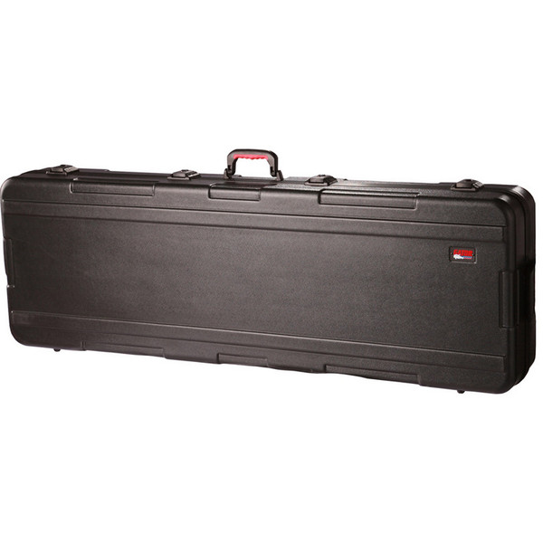 Gator GKPE49-TSA 49 Note Case main
