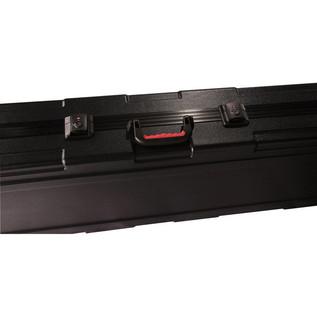 Gator GKPE49-TSA 49 Note Case top