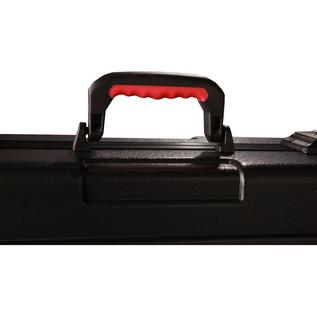 Gator GKPE49-TSA 49 Note Case handles