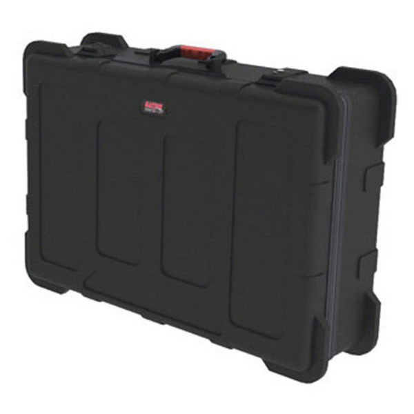 "Gator GMIX-3828 Mixer Case w/ TSA Latches; 38"" X 28"" X 8"""