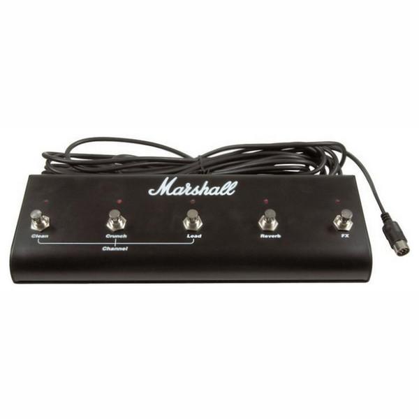 Marshall TSL 5 Way Footcontroller