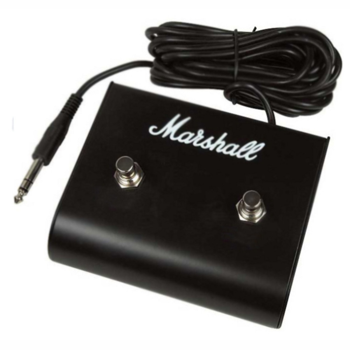 Marshall Way Footswitch ChannelDFX MGDFXDFXDFX - Two way footswitch