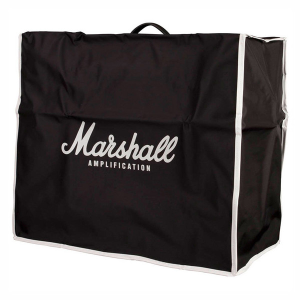 Marshall MG15 & MG15FX Cover