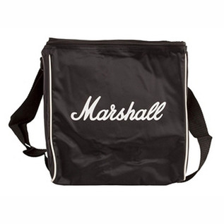 Marshall  MG2FX Protective Carry Bag