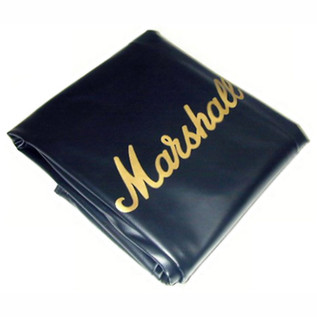 Marshall  MG412B Amplifier Cover