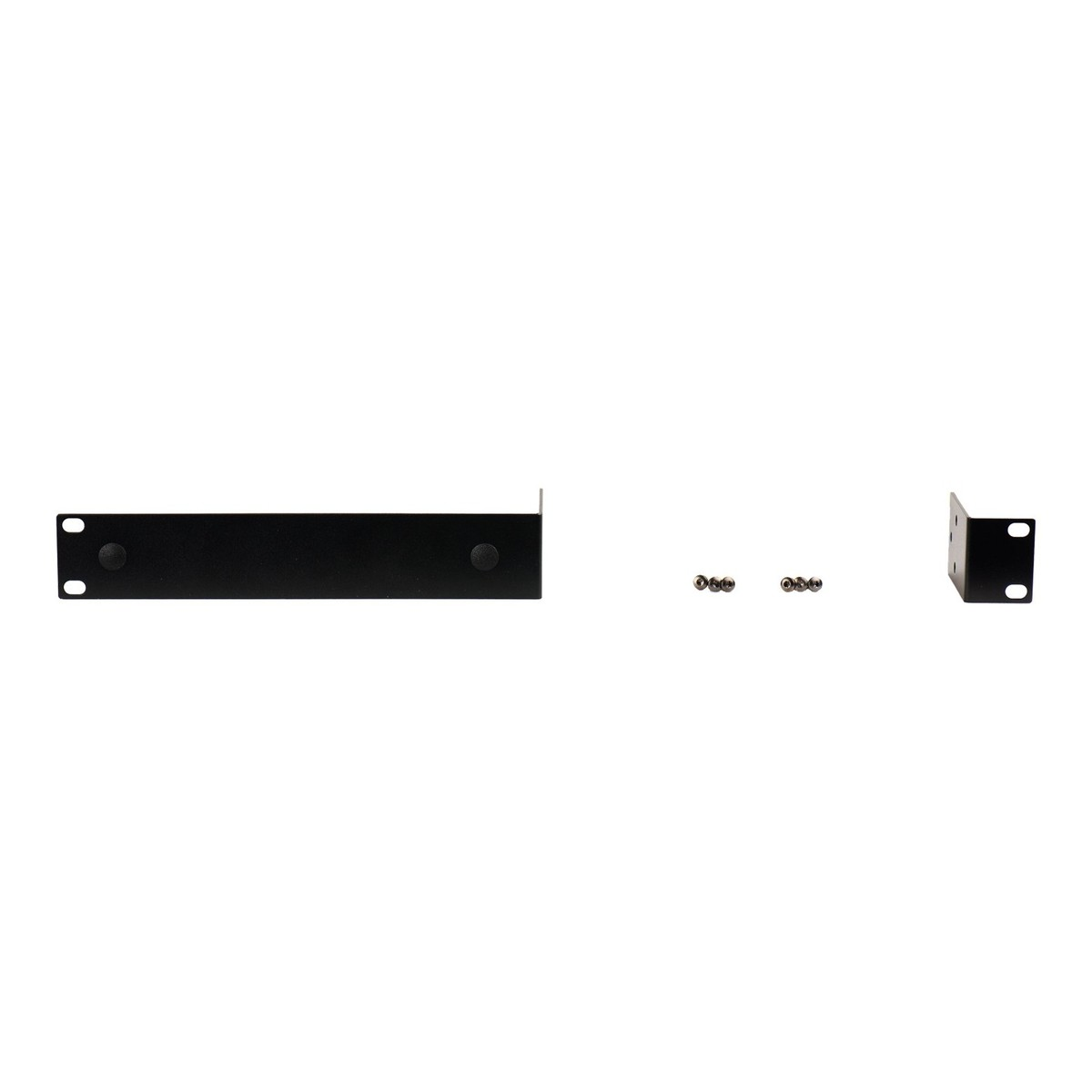 Electro Voice Rm300 Single Rack Mount Kit