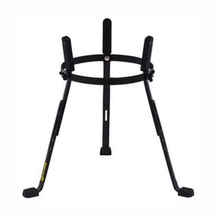 Meinl 11 Inch Conga Stand Black ST-MCC11BK