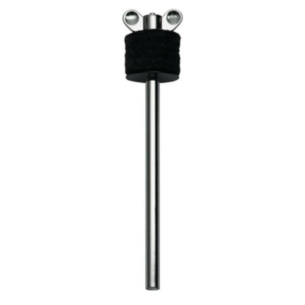 Meinl 8mm long Cymbal Stacker MCCYS8