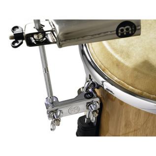 Meinl Percussion Clamp