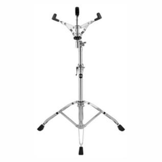 Meinl Handbale / Caixa Stand TMTS