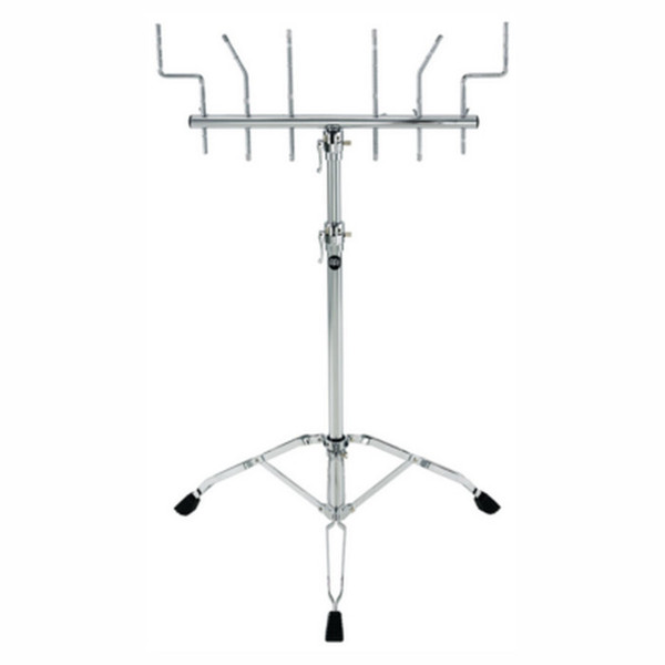 Meinl Percussion Stand TMPS