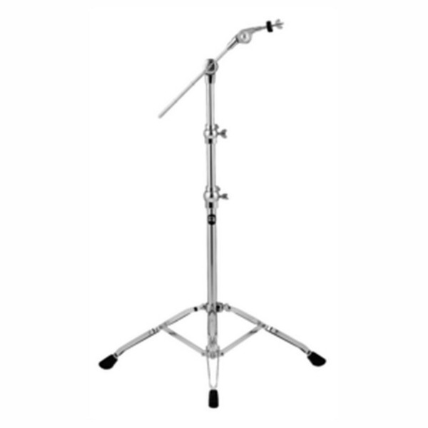 Meinl Chimes Stand Chrome TMCH