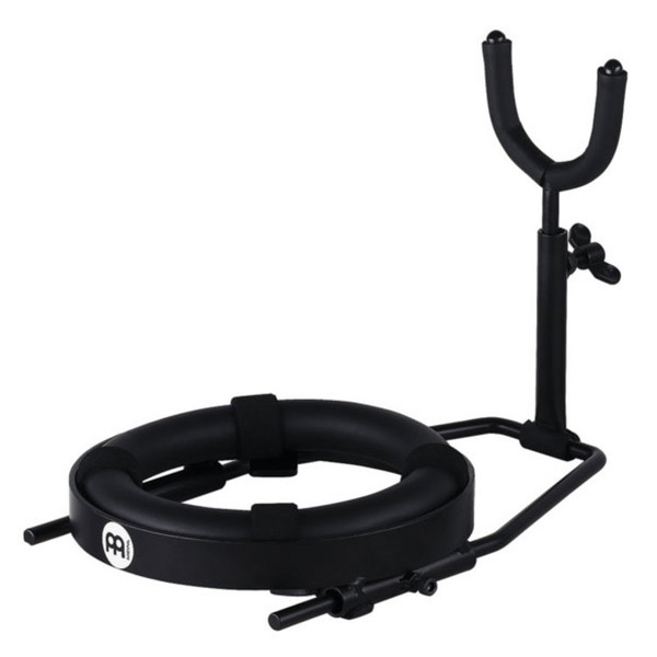 Meinl Ibo Holder TMIH