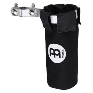 Meinl Drum Stick Holder MCDSH