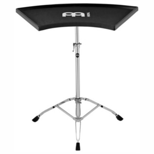 Meinl Percussion Ergo Table Stand TMPETS