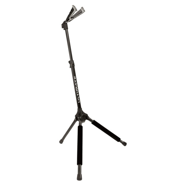 Ultimate Support GS1000 Guitar Stand