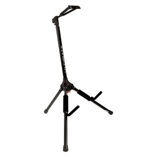 Ultimate Support GS200 Guitar Stand main