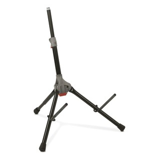 Ultimate Support AMP150 Guitar Amp Stand