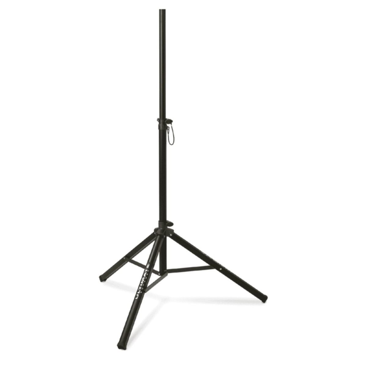 ultimate support ts70b tripod speaker stand at gear4music. Black Bedroom Furniture Sets. Home Design Ideas