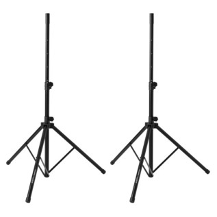 Ultimate Support JamStands JS-TS502 Tripod Speaker Stand