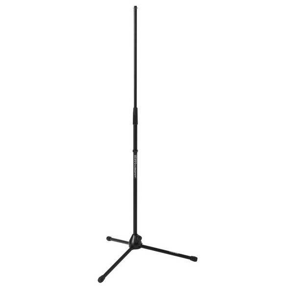 Ultimate Support JamStands JS-MC100 Mic Stand