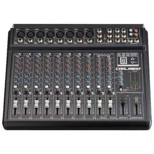 Carlsbro MEGAMIX 12DSP Audio Mixer