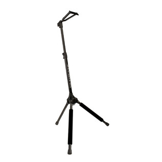 Ultimate Support GS-100 Genesis Guitar Stand