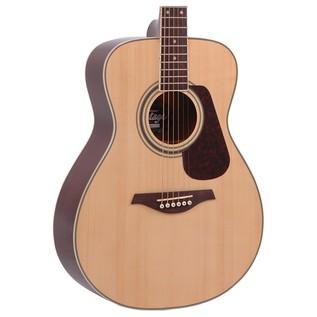 Vintage V300 Acoustic, Natural