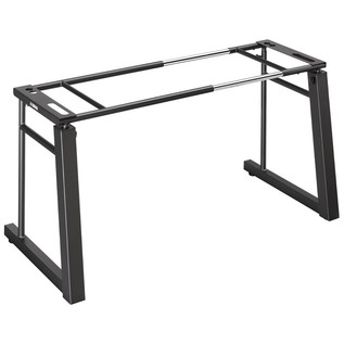 Yamaha LG800 Stand for CP5