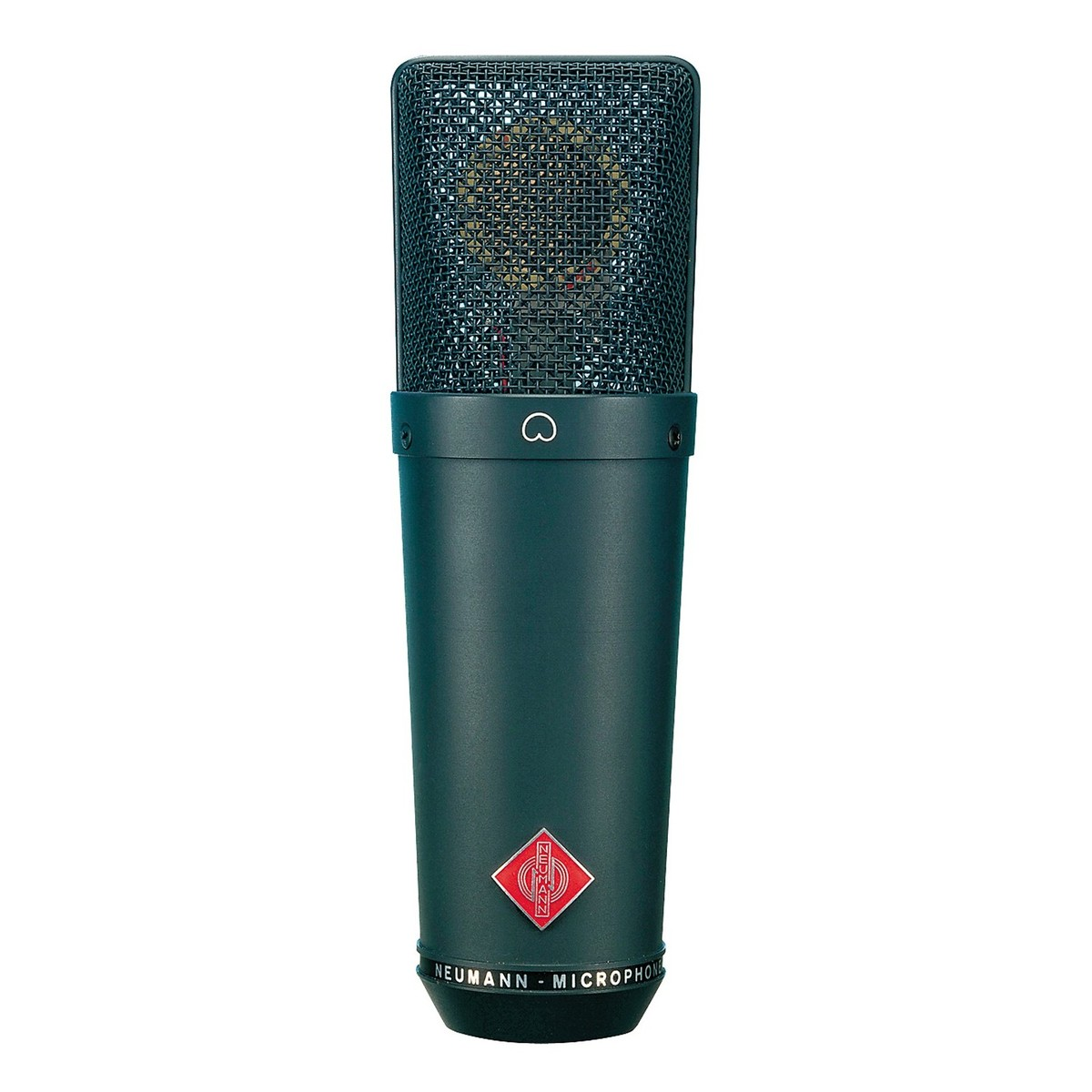 Click to view product details and reviews for Neumann Tlm 193 Studio Condenser Microphone.