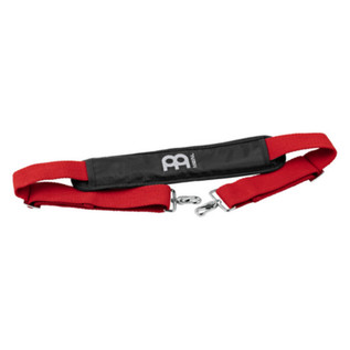 Meinl Samba Belt Red