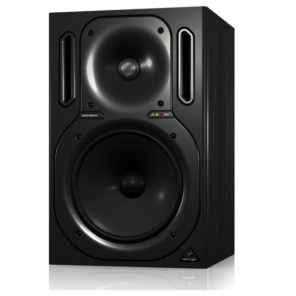 Behringer B2031A Truth Active Studio Monitors (Pair)