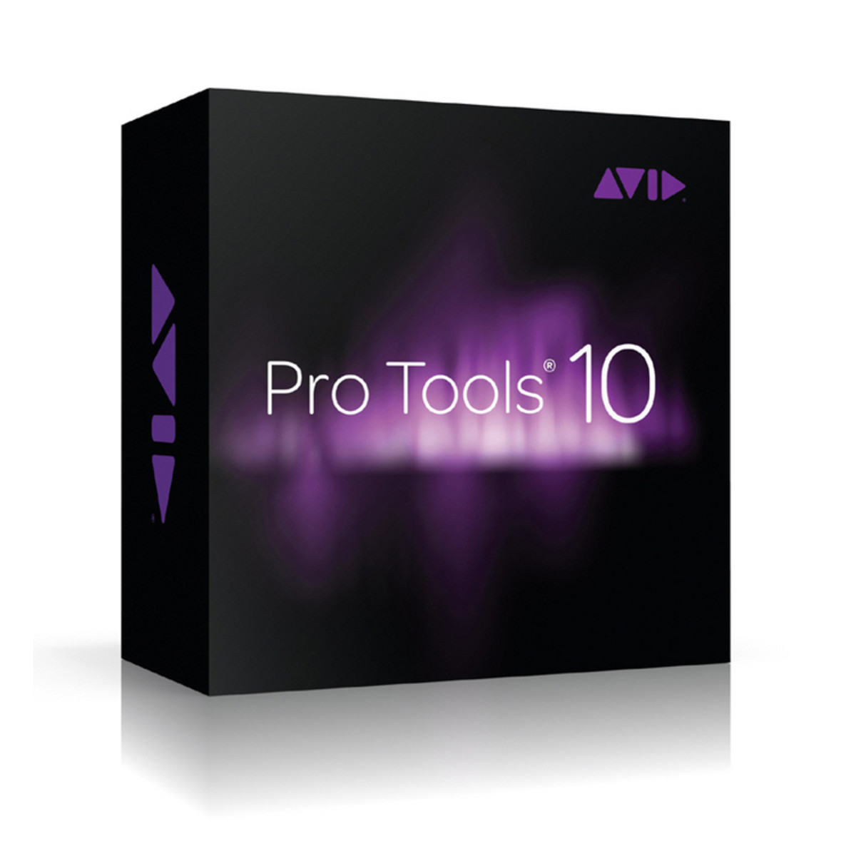 disc avid pro tools 10 software free upgrade to pro tools 11 at
