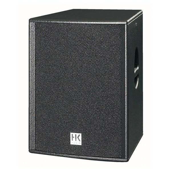 HK Audio Premium PR:O 15 15'' Passive PA Speaker