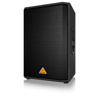 Behringer Eurolive VS1220 12'' Passive PA Speaker